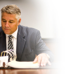 When You Need a Criminal Defense Attorney in Houston