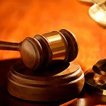Why You Need a Criminal Defense Lawyer on Your Side