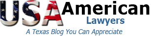 USA American Lawyers