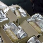 "Drug Trafficking and the ""Higher Powers"""