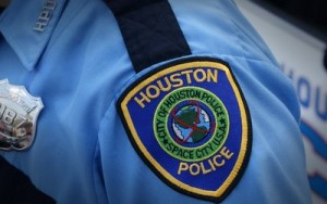 Houston-Police-Department-300x188