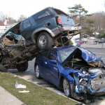The Cost of Car Accidents & Understanding Recourse